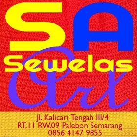 Sewelas Art