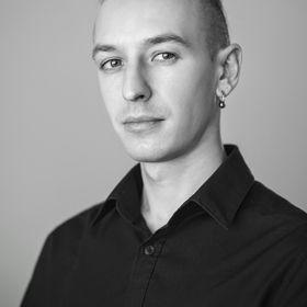 Igor Verizub