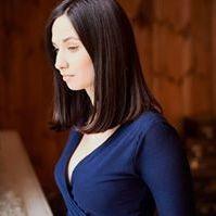 Anna Muratova