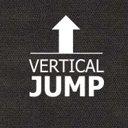 Increase Vertical Jump