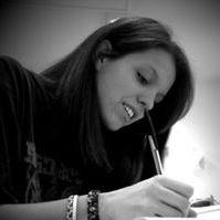 Ilaria Moschetti