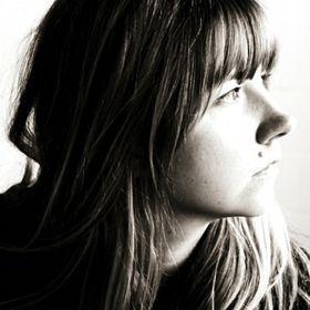 Maya Visnyei Photography