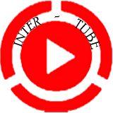 Inter Tube
