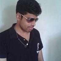 Manojprabhakaran Palanisamy