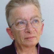Janet Melcher