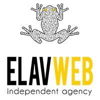 Elav Web