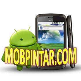 MobPintar.com
