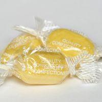 Zeste Citron