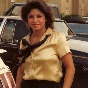 Debra Rangel Guzman