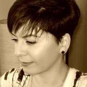Vasile-Manoila Vicky