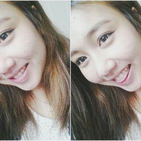 Smile Salalee