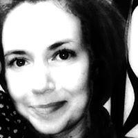 Niina Kutvonen