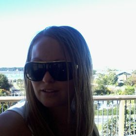 Jenna Watts