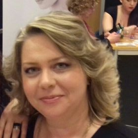 Ιωαννα Χανδρα
