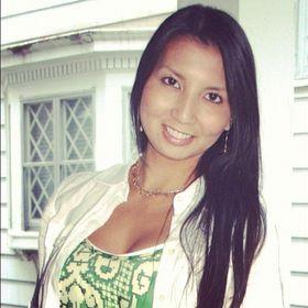 Daisy Nguyen