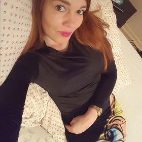 Mishulík Mátéová