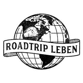 Roadtrip Leben | Berufung finden & Persönlichkeitsentwicklung