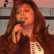 Pam Kilmer