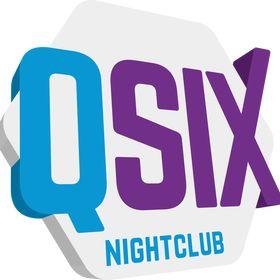 QSIX Nightclub