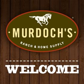 Murdoch S Ranch Home Supply Mymurdochs Profile Pinterest
