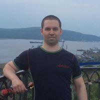 Alexey Sotenskiy