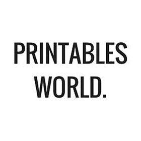 Printables World