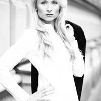 Jenni Antti