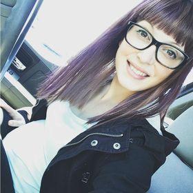 Samantha Boland
