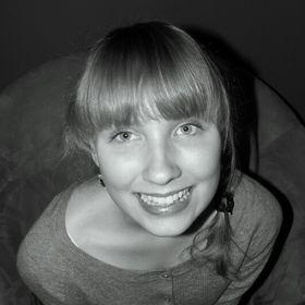 Karolina Gruźlewska