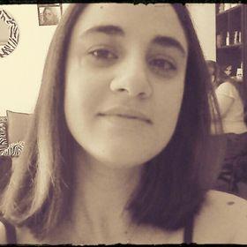 Ana Giri