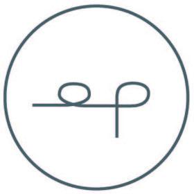 Opian || Indie Sewing Patterns ||