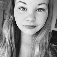 Ida Garsegg Hansen