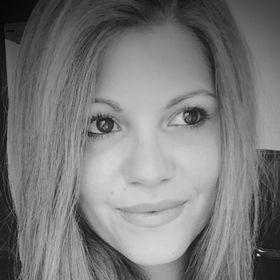 Stephanie Varidel