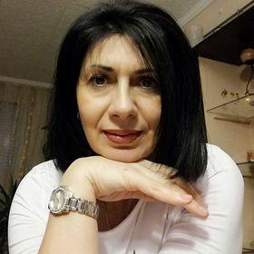 Anikó Vona