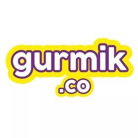 Gurmik Co