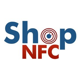 Shop NFC