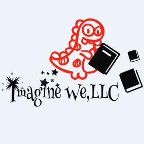 ImagineWe, LLC