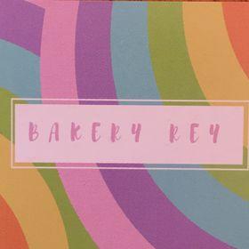 Bakery Rey