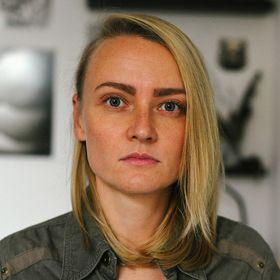 Evgeniya Righini-Brand