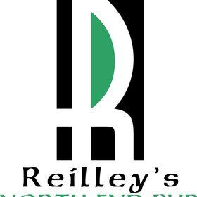 Reilley's North End Pub