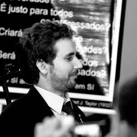Leandro Portella