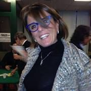 Camilla Sala Torno