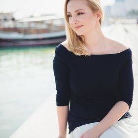 Agata Braja