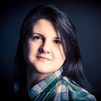 Laura Kwast Photography