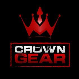 Crown Gear Fitness