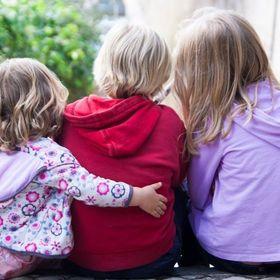 Slow-traveling Worldschoolers