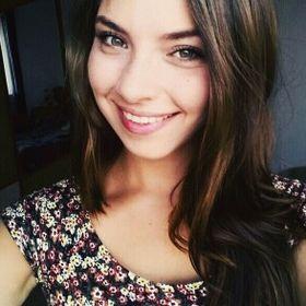 Natalia Adamska