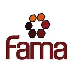 FAMA www.famapolska.pl
