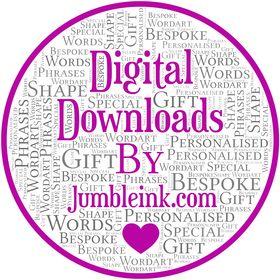 Jumbleink.com