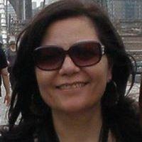 Katia Kapellakou
